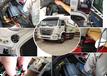 車載gps監控-車輛GPS監控調度管理系統