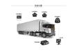 貨車/卡車實時監控系統/遠程視頻監控方案廠商