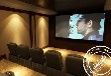长沙家庭影院装修设计误区有哪些?