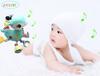 嬰兒玩具20厘米音樂床掛小鹿娃娃
