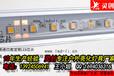 湖南株洲LED硬灯条工厂家品质征服市场最低价格-推荐灵创照明