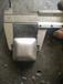 80803mm青岛仓储货架专用堆垛脚腕批发
