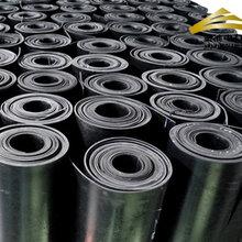 10kv绝缘胶垫价格配电室绝缘胶板厂家,黑色绝缘胶皮价格图片