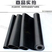 高压绝缘胶垫高压绝缘橡胶板电力绝缘垫绝缘橡胶垫图片