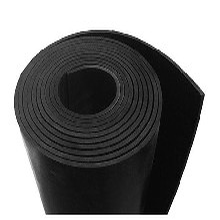 高壓絕緣膠墊高壓絕緣橡膠板電力絕緣墊絕緣橡膠墊圖片