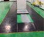 防滑橡膠板耐油橡膠板,耐酸堿橡膠板