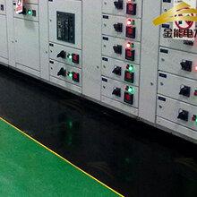 絕緣橡膠板防靜電橡膠板_耐油橡膠板圖片