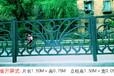 辽宁铁艺护栏大连优质玛钢铸铁护栏庄河球墨铸铁栏杆厂家