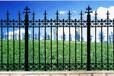 西市区铸铁护栏价格营口铸铁护栏介绍辽宁铸铁护栏供应
