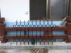 辽宁铸铁护栏厂家营口铸铁栏杆报价大石桥市铸铁围栏