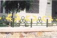 双桥铸铁护栏多少钱一米临朐铸铁护栏厂报价承德铸铁栏杆