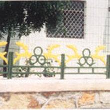 双桥铸铁护栏多少钱一米临朐铸铁护栏厂报价承德铸铁栏杆图片