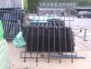 凌海市铸铁护栏专业厂家锦州铸铁栏杆报价辽宁围栏厂家