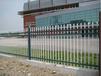 静电热镀锌护栏喷涂3横栏价格报价