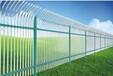 北戴河优质热镀锌护栏保定锌钢公路护栏河北镀锌绿化道路护栏