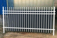 河北热镀锌护栏网石家庄铁艺护栏桥东绿化道路护栏