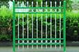 青龙热镀锌护栏寿命报价河北热镀锌护栏寿命介绍秦皇岛锌钢护栏厂家