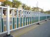 河北防眩板道路护栏秦皇岛市政道路护栏抚宁公路护栏道路隔离栏