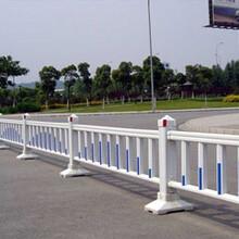 锌钢道路护栏价格,锌钢交通护栏介绍,锌钢公路护栏网图片
