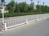 卢龙京式交通护栏河北京式公路护栏秦皇岛京式隔离栏厂家