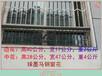 高新区临朐华胤铸铁护栏配件厂家直销河北铸铁护栏图片