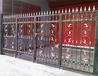 固安铁艺护栏制作廊坊铁艺护栏价格河北铁艺护栏厂家