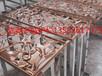 天津河西铸铝坐等雕花-铸铝花件-铸铝宝顶-铝板雕花