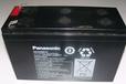 三河市松下蓄电池报价松下LC-P1238渠道价格