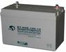 禹州赛特12V铅酸免维护蓄电池特价促销