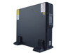 滕州艾默生UHA1R-0050L/5KVA机架式UPS电源