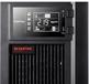 武安机房服务器UPS电源型号选择山特C6K标准版现货供应