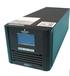 富阳艾默生UPS电源GXE03K00TL1101C00价格