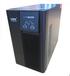 黄山美国山特CSTK品牌10KVA长效机UPS电源销售
