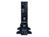 姜堰艾默生UPS电源UHA1R-0060L6KVA/4800W电源价格