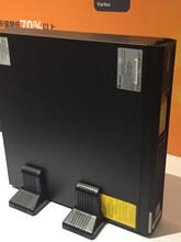 益阳艾默生ITA2新款UPS电源10KVA上市热销中图片