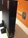 蒙自艾默生(维谛)UPS电源新款现货销售
