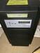 楚雄機房IT設備不間斷UPS電源應用型號選擇