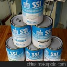 美嘉32硫化橡胶油墨