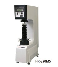 现货三丰洛氏硬度计HR-430MS