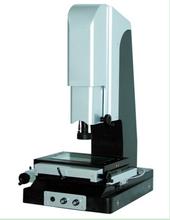 BHV-3020M手动全自动影像测量仪厂家|二次元|影像测量仪