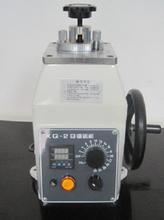 XQ-2B金相镶埋机加热温控定时镶嵌机图片