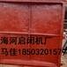 海城2米2米升杆式铸铁闸门价格厂家类型