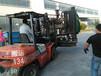 嘉兴发电机回收,海宁回收发电机