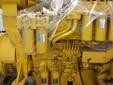 苏州发电机回收公司,金阊回收发电机