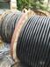 扬州电缆线回收,专业回收电缆线