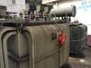舟山废旧设备回收-舟山变压器回收-干式变压器回收