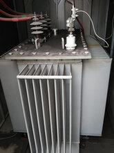 杭州变压器回收杭州变压器回收利用公司图片
