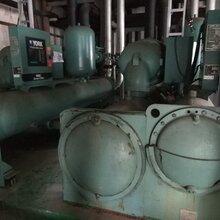 中央空调回收上海中央空调回收图片