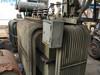 舟山哪里回收变压器?舟山回收旧变压器