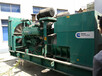 上海发电机回收,上海回收发电机,浦东新区回收发电机
